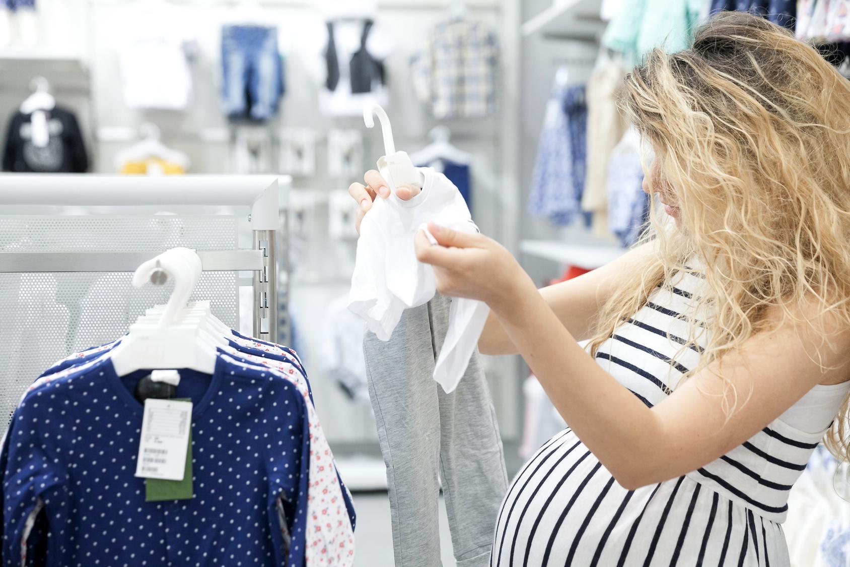 db60dc73f075f Comment habiller votre enfant ? | Guide Maman Bébé
