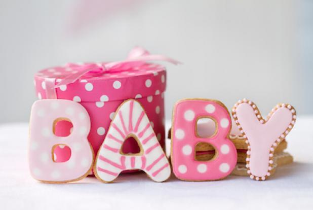 liste de naissance rose guide maman b b. Black Bedroom Furniture Sets. Home Design Ideas