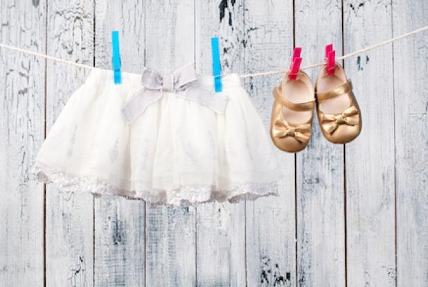 blog-grossese-habiller-bebe-ete