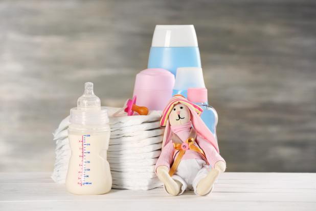 comment conserver le lait maternel guide maman b b. Black Bedroom Furniture Sets. Home Design Ideas