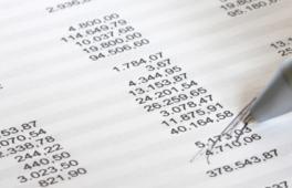 Déclaration de revenus : de la méthode avant tout