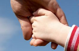 désir-d'enfant-adoption