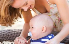 Le cytomégalovirus (CMV) peut avoir des conséquences lourdes pour le foetus