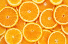 les vitamines indispensables pour votre enfant