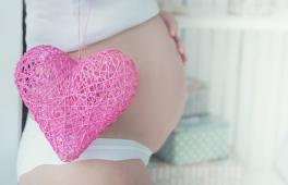 Pour vous préparer à accueillir bébé, préparer la naissance dans un cours d'accouchement !