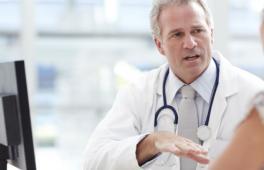 Votre grossesse sera jalonnée de rendez-vous médicaux