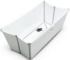 flexibath la baignoire pratique emmener partout avec soi guide maman b b. Black Bedroom Furniture Sets. Home Design Ideas