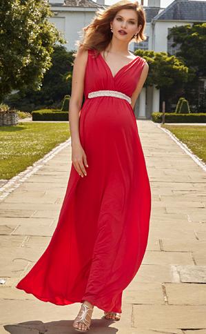 Robe de soiree pour noel 2015
