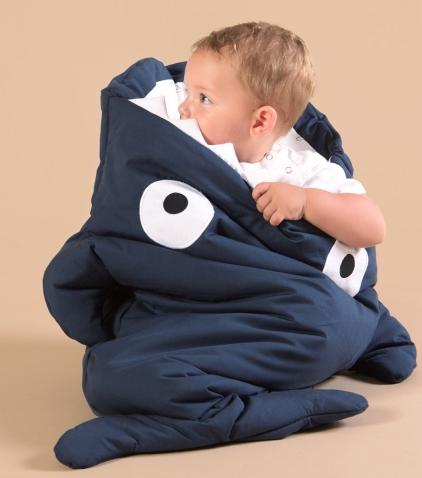 les petits raffineurs id es cadeaux pour les petits tous les prix guide maman b b. Black Bedroom Furniture Sets. Home Design Ideas