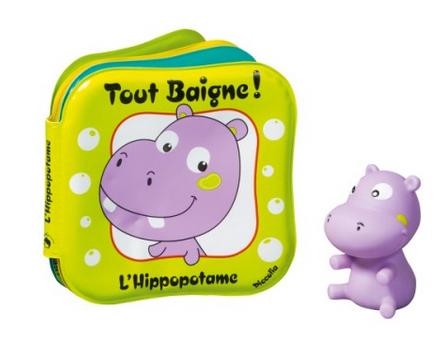 jouet baignoire pour bebe gallery of kachabros jouet poupon poupe bain pour bb enfant poupon. Black Bedroom Furniture Sets. Home Design Ideas