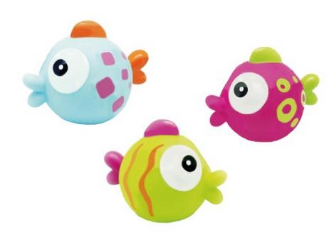 le top 5 des jouets pour le bain guide maman b b. Black Bedroom Furniture Sets. Home Design Ideas